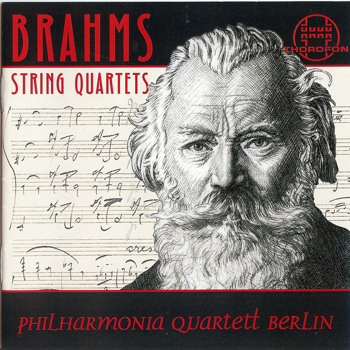 Philharmonia_Quartett_Berlin_Brahms_Streichquartette