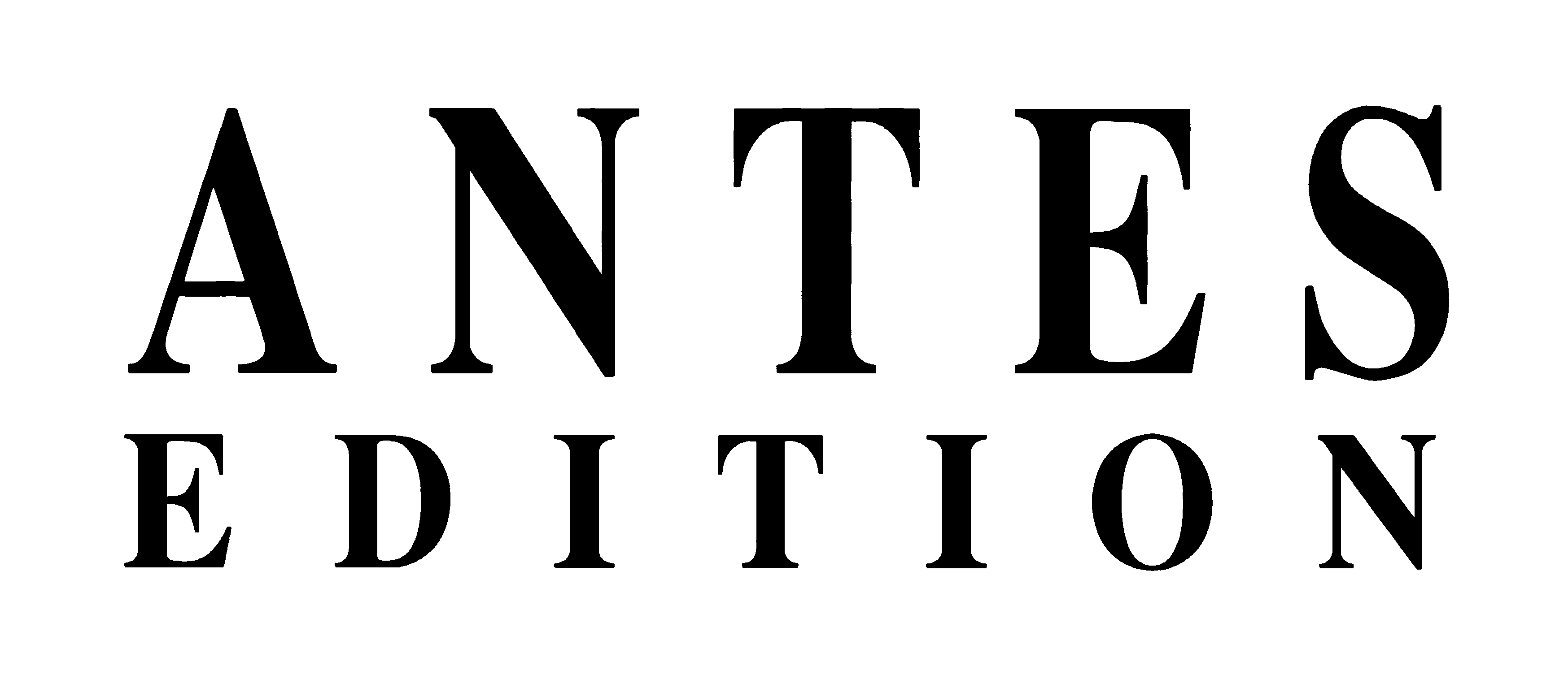 Antes_Logo
