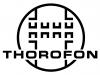 THOROFON